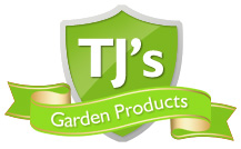 TJs Garden Products